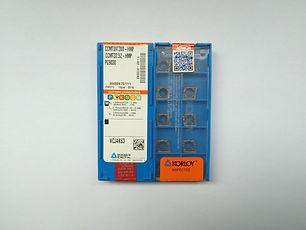 CCMT 09T308-HMP PC9030  Koploy