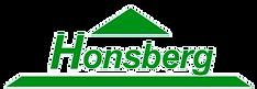 Honsberg-logo1.png