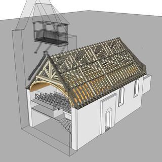 Eglise de GESTAS Vue 2.jpg