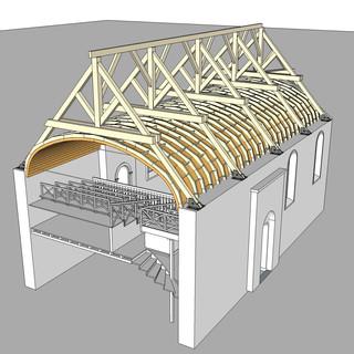 Eglise de GESTAS Vue 4.jpg