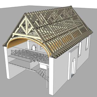 Eglise de GESTAS Vue 3.jpg