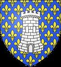 Blason_Fr_famille_Gestas-de-Betous-et-Le