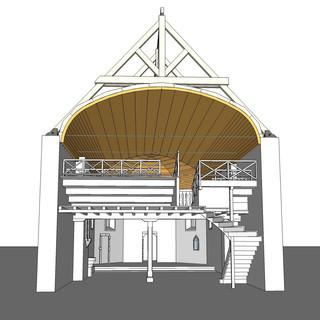 Eglise de GESTAS Vue 5.jpg