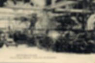 photo5b.jpg