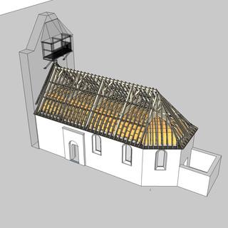 Eglise de GESTAS Vue 1.jpg