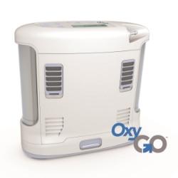 oxygo.jpg