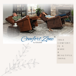 GT_Comfort-Zone-Rare-IG-640x640.png