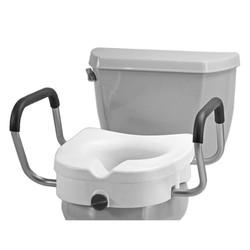 toilet riser.jpg
