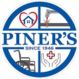New Circle Piners logo copy.jpg