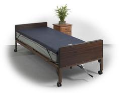 gel mattress overlay.jpg