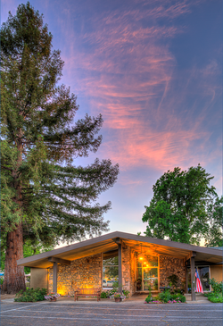 guest home exterior image.png
