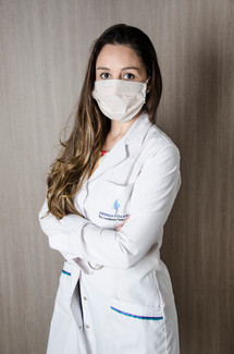 pau-medica.3.JPG