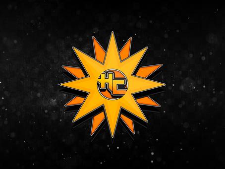 Creator Feature: Hazencruz