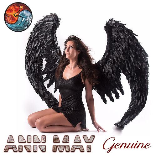 Album Genuine