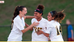 Los Apache de la Cordobesa Ana Lesmes golearon 5-0