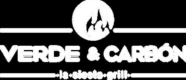 logo v&c blanco web hueco.png