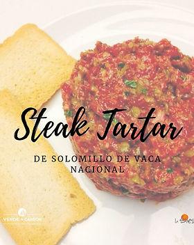 Steak Tartar.jpeg