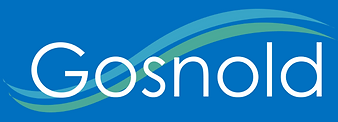gosnold logo.png
