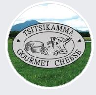 Tsitisikamma Gourmet Cheese