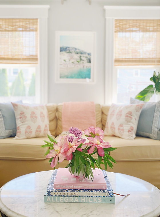 Living room_lisa fine mughal.JPG