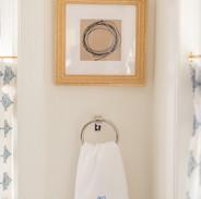 Bathroom EWD-8.jpg