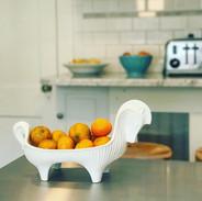 Kitchen 🧡🍌💛🍊