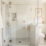Bathroom EWD-32.jpg