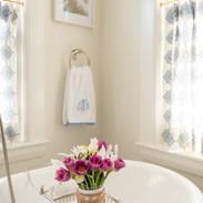 Bathroom EWD-78.jpg