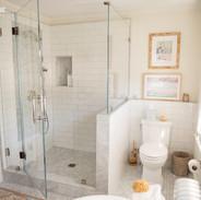 Bathroom EWD-22.jpg