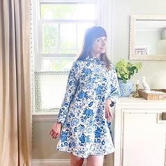 tuckernuck blue white dress.jpg