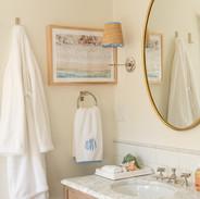 Bathroom EWD-66.jpg