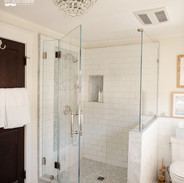 Bathroom EWD-18.jpg
