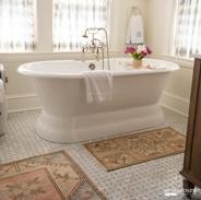 Bathroom EWD-15-2.jpg