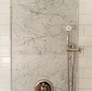 Bathroom EWD-40.jpg