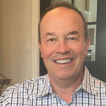 Scott Maierhofer, Brush Creek Partners Managing Partner