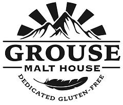 GrouseLogo.png