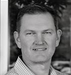 Steve Swinney, Brush Creek Partners Investment Committee