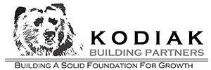 Kodiak_Full_Logo-new.jpg