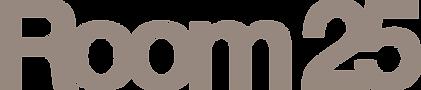 Room25_Logo copy.png