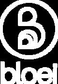 Bloei_Logo_open_cyaanU_WHITE.png