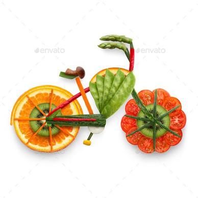 fiets b.jpg