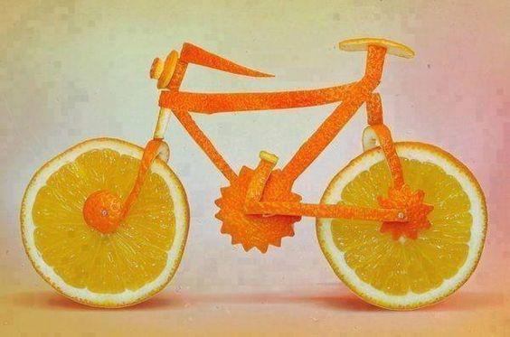 fiets a.jpg