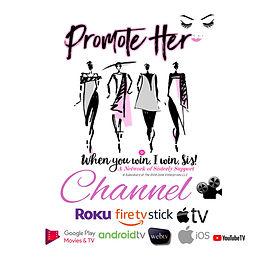 Promote Her Channel Logo.jpg