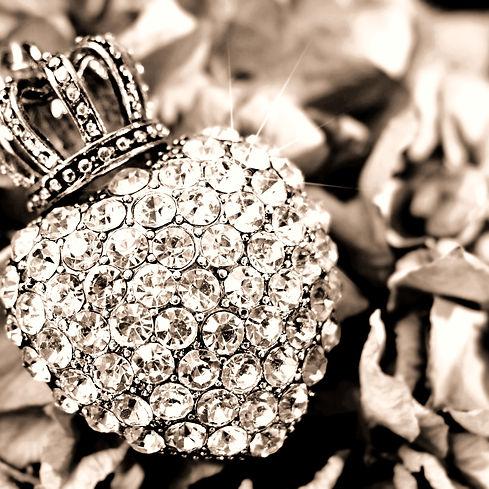 Crown%2520Heart_edited_edited.jpg