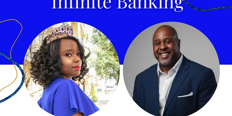 EOFH Masterclass: Infinite Banking