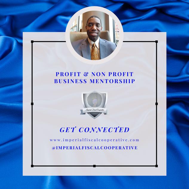Diaspora Freedom Initiative