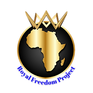 Royal Freedom Project Logo.png