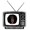QBTV Transparent Logo.png