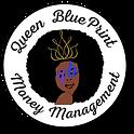 NEW QB Transparent Logo.png