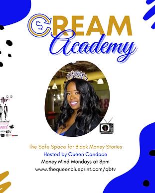 CREAM Academy (1).png